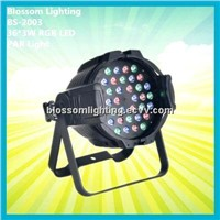 Waterproof Stage 36*3W High Power LED Par Light-LED Light (BS-2003)