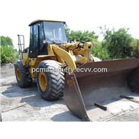 Wheel Loader Used Caterpillar 950G