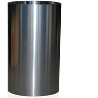 0.254mm thickness molybdenum strip