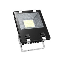 100W,meanwell power supply, CREE LED, 5500~6500K ,9800~12000LM,LED flood light