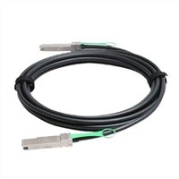 10G SFP+ Cable Series