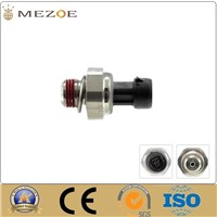 12616646 Oil Pressure Sensor for GM