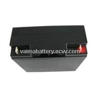 12V17Ah LIFEPO4 Battery PACK