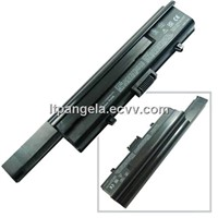 $12 Replacement laptop battery for DELL XPS M1330