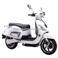 1500W/3000W Popular Electric Scooter/Beautiful Electric Motor/Battery Powered Scooter
