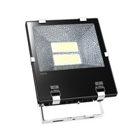 150W,high quality power supply, CREE LED, 5500~6500K ,14000~16000LM,LED flood light