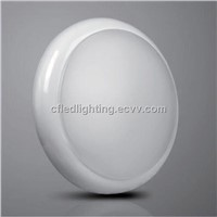 15W LED Garage Ceiling Light