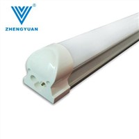 18W 1.5M integrated T8 Tube Light