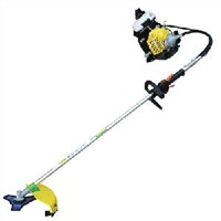 1E44F-2 brush cutter Gasoline Garden Brush Cutter