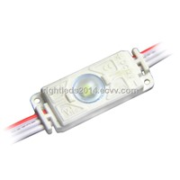 1 Chip Smd2835 LED Module with LED