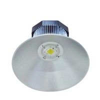 200W LED High Bay Light commercial CE Rohs GS