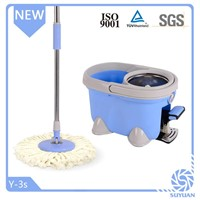 2014 clean new magic mop floor cleaning mop