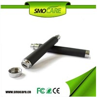 2014 Ego USB Pass through Battery for E-Cigarette Wholesale