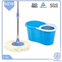 2014 hot new best roller mop microfibre