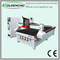 2014 Hot Sale CNC Router