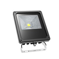 20W, 6000~6500K,IP65, water proof, bridgelux LED, 1680~1800LM,COB LED flood light