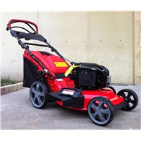 "20"" 4 in 1 Professional Lawn Mower with CE GS rear catcher mower Mulch"
