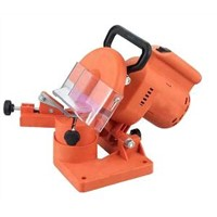 220W Chain Saw Sharpener chain saw