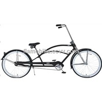 26' Chopper Cruiser Bicycle/Chopper Cruiser Bike