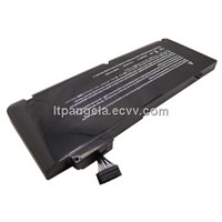 $28 Apple A1322 Battery, Apple A1322 original Battery for MacBook Pro Laptops