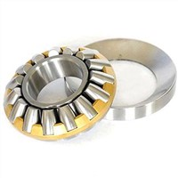 29412 Spherical Thrust Roller Bearings