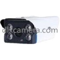 2Mp outdoor IP 4 arrays bullet  camera