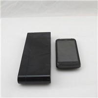 30000mah Mobile Power Bank, Mobile iPhone Battery Charger, Emergency Charger for iPhone