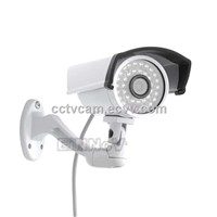 36 IR LED CMOS COLOR 700TVL CCTV Security Camera Outdoor Day Night Vision