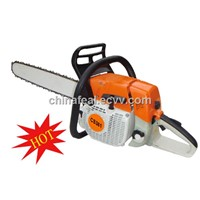 381 chain saw  MS381