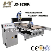 JIAXIN 3D Wood Engraving Machine (JX-1530R)
