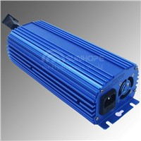 400W 600W 1000W Fan-Cooled Dimmable Electronic Ballast (A)