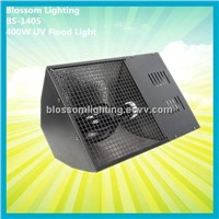 400W UV Flood Light (BS-1405)