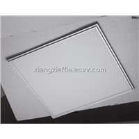 40W ultrathin LED panel light 2*2 feet Ra>70