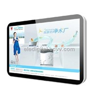 42inch mall advertising display,digital signage monitor,digital signage board advertisement lcd