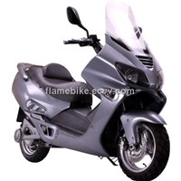 5000W Electric Scooter/5000W Electric Motorcyle/EEC Electric Scooter/COC Electric Motor