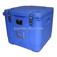 50L Vaccine cooler box, vaccine carrier