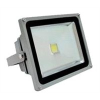 50w LED Flood Light(SC-FL-50W)