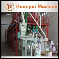 5-500T/24h corn mill machine,grain flour mill,maize mill