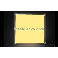 600X600mm 36W LED panle light