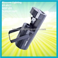 60W LED Scanner Light (BS-4021)
