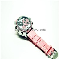 8GB 16GB 32GB Watch camera Night Vision HD 1080P infrared 1920*1080P Portable Camera for girl