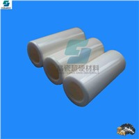 99% alumina electric motor ceramic parts