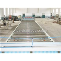 ABS Single Layer, Multi-Layers Composite Sheet Production Line