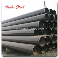 API 5L steel pipe for oil and gas delivery