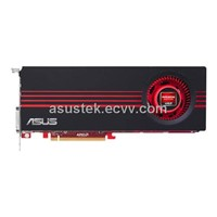 ASUS AMD Radeon HD6950 HD 6950 PCI Express Gaming Graphics Video Card