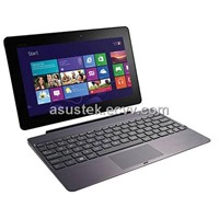ASUS VivoTab RT Tablet PC Laptop