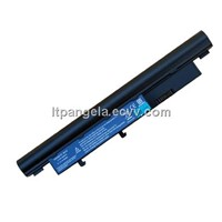Acer Aspire 3810T 4810T 5810T AS09D31 Battery