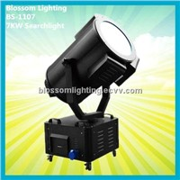 Advertising Outdoor 6000W Moving Head Searchlight (BS-1107)
