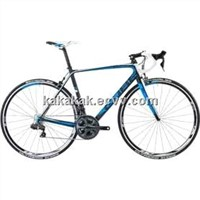 Agree GTC Di2 SLT Road Bike 58cm Electronic