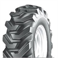 Agricultural Tricycle Tyre R4  10.5/80-18 12.5/80-18